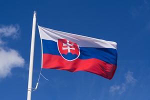 Autopůjčovna Slovensko