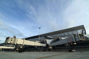 Autopůjčovna Split Letiště