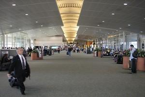 Autopůjčovna Tampa Letiště