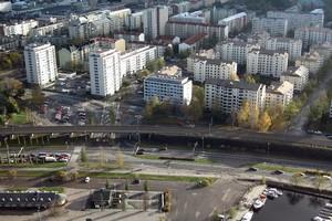 Autopůjčovna Tampere