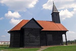 Autopůjčovna Velika Gorica