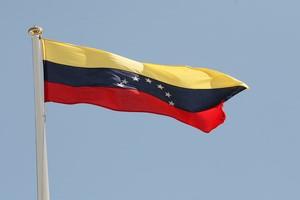 Autopůjčovna Venezuela