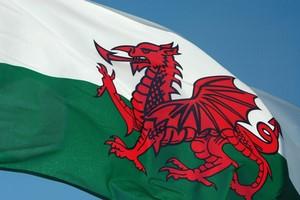 Autopůjčovna Wales