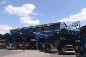 Autopůjčovna Vratislav Letiště
