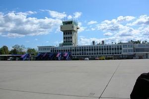 Autopůjčovna Záhreb Letiště