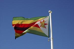 Autopůjčovna Zimbabwe